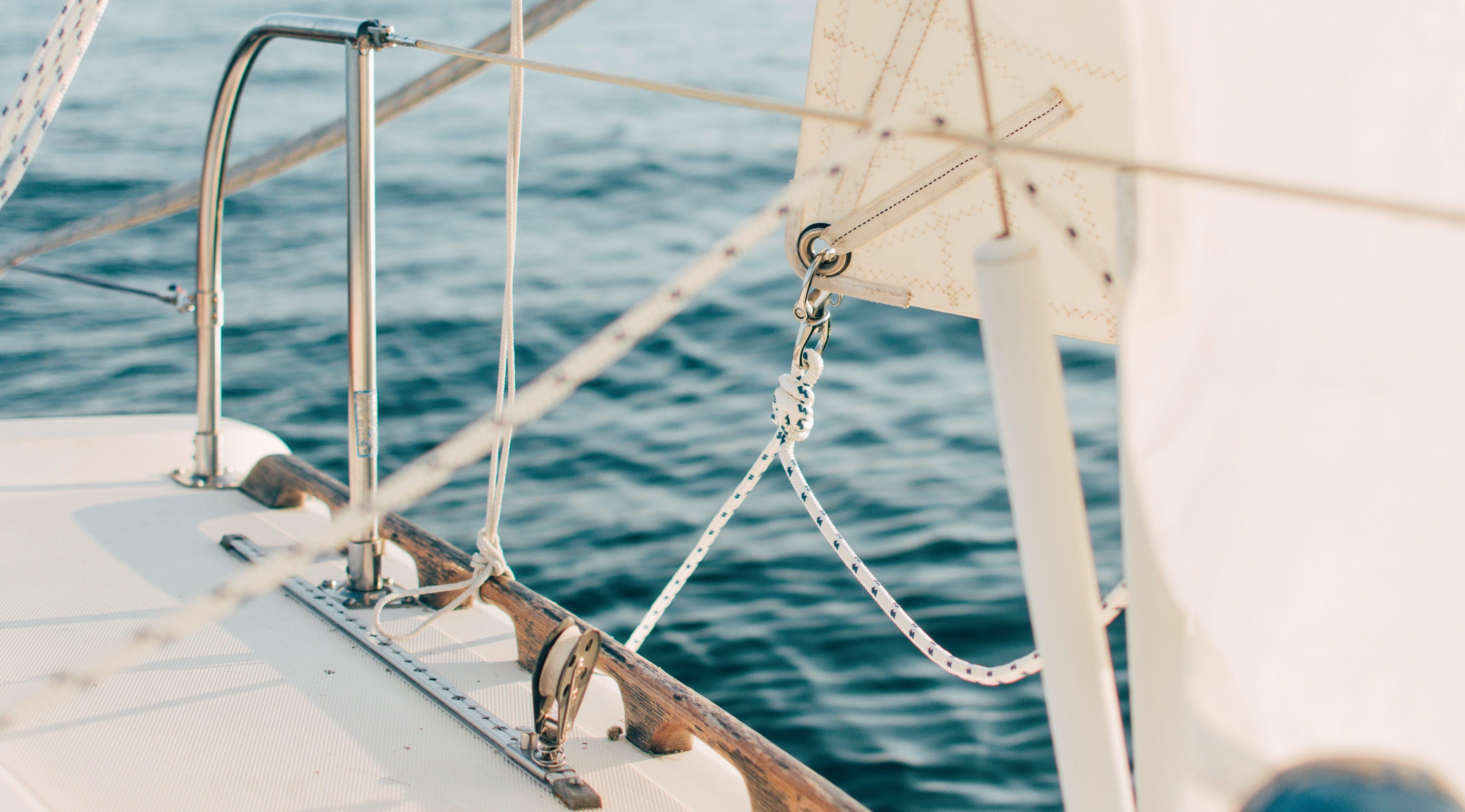 Luxury Boat Gold Coast