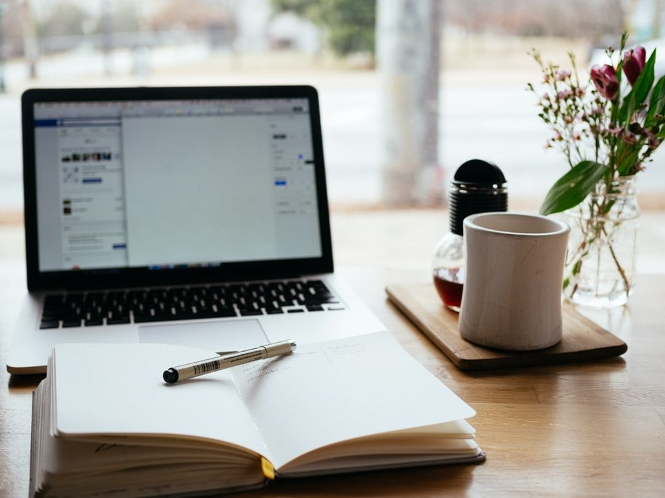 Working from home insurance
