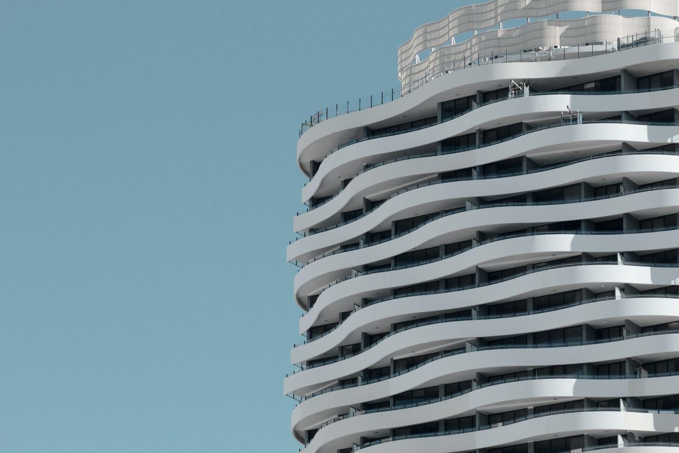 Strata Title / Body Corporate Insurance