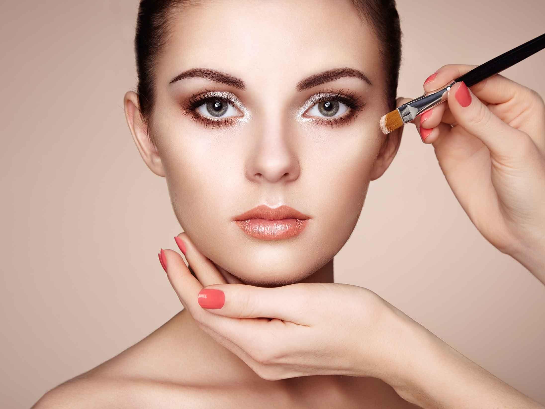 Beauty & Cosmetic Insurance