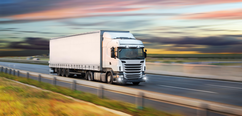 Transport / Heavy Motor Insurance