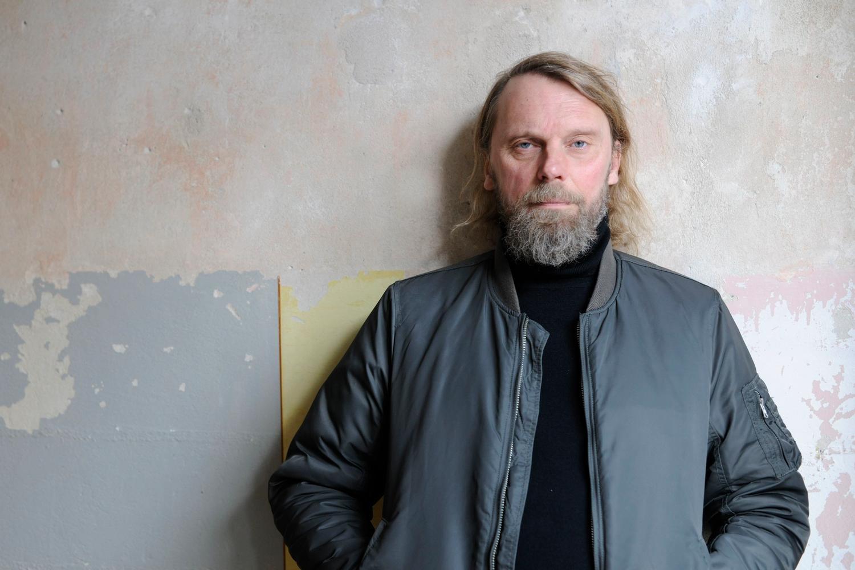 Jens Balzer, Autorenporträt