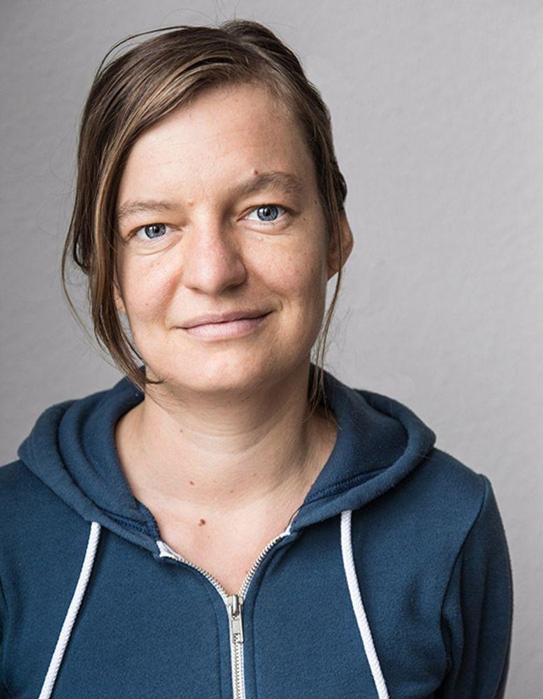 Juliane Streich