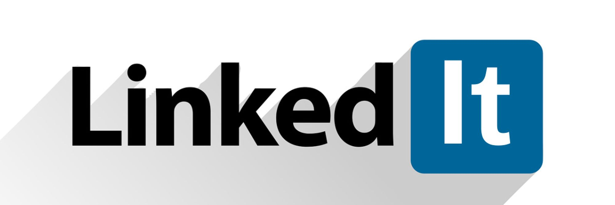 Falska varumärken på Linkedin