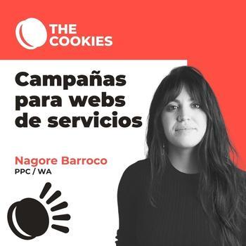 Tipos de campañas para webs de servicios por: Nagore Barroco