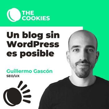 ¿Cómo funciona TheBakery por dentro?  por: Guillermo Gascón