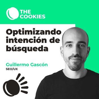Intención de búsqueda online. Guía completa por: Guillermo Gascón