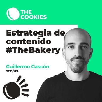 Blog Compounding Strategy 2.0 por: Guillermo Gascón