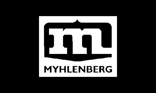 Myhlenberg Byg