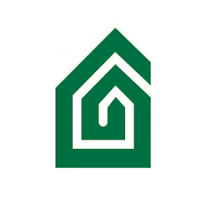 Logo: undefined