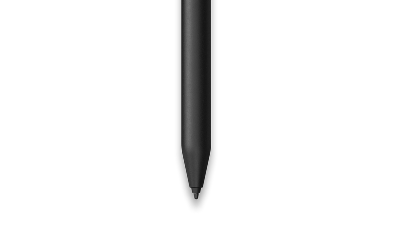 Tip of Marker Plus