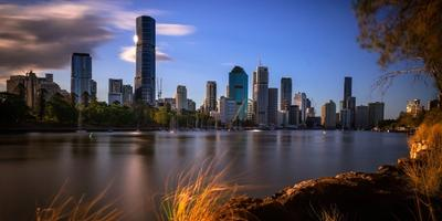 How to find the best property management in Brisbane