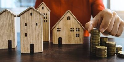 Landlord insurance and what you need to know