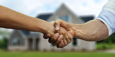 Top tips to prepare you for your first real estate agent meeting