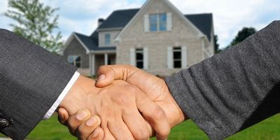 5 reasons to consider a property valuation