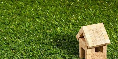 Toowoomba's popularity rises in regional property boom