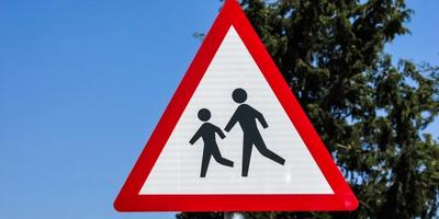 Why buying in a popular school zone is one of the best investments you will ever make
