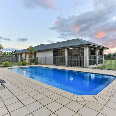Professional Photography Sells Homes Quicker