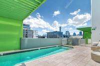 South Brisbane