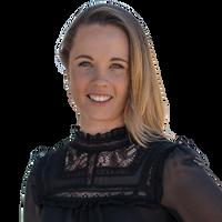 Brittany Davidson