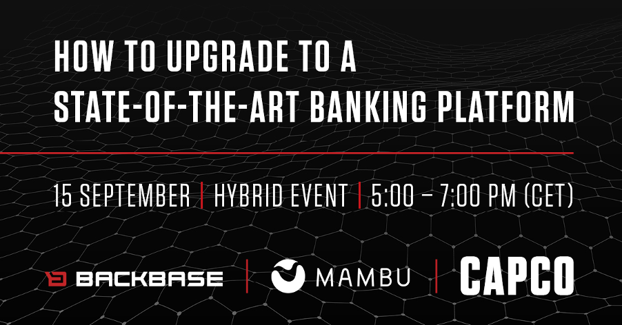 How-to-upgrade-to-a-state-of-the-art-banking-platform