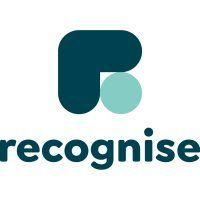 recognise