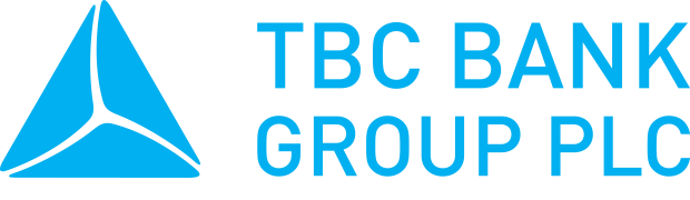 TCB Bank Group Plc logo