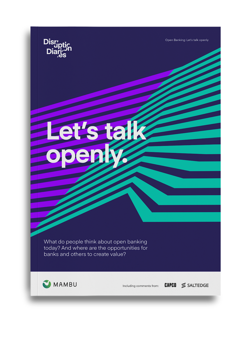 open-banking-cover