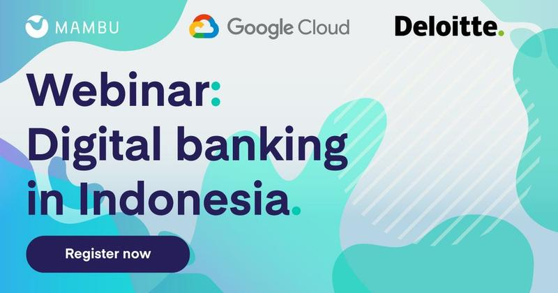 Webinar_Digital_Banking_in_Indonesia