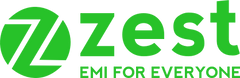 ZestMoney logo