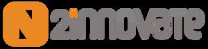2Innovate logo