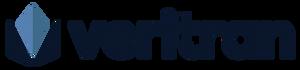 Veritran logo