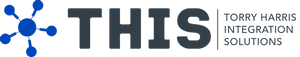 Torry Harris Integration Solutions logo