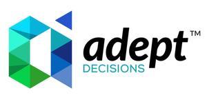 Adept Decisions logo