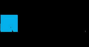 squer logo