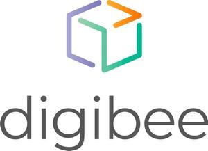 digibee logo