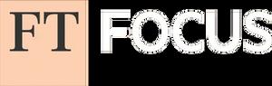 FT Focus