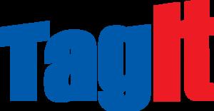Tagit logo