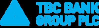 TCB Bank Group Plc logo