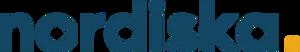 Nordiska logo