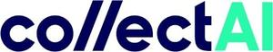 CollectAI logo