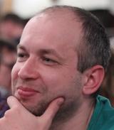 Sergiu Mihalcea