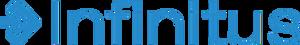 Infinitus logo