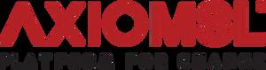 axiomsl logo