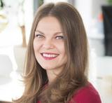 Ioana-Andreea Grapa