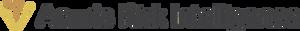 Acuris Risk Intelligence logo