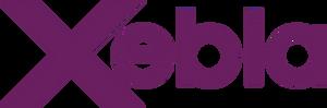 Xebia IT Architects logo