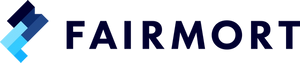 Fairmort Limited logo