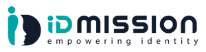 idmission logo