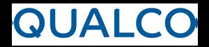 Qualco logo